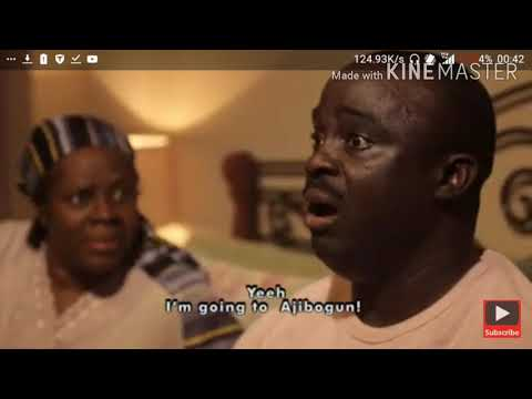 abejoye-season-2---movie-review