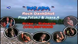 Full Video-Om.Palapa Lawas Lontar 2002