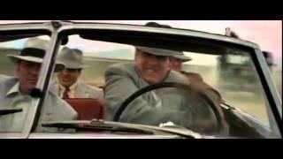 Mulholland Falls (1996) Trailer .mov