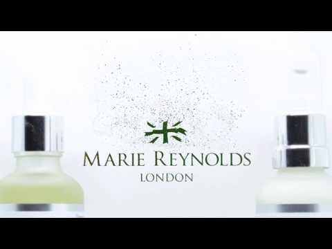 Marie Reynolds London Epidermal Blanket™