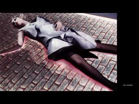 #HavasGallery - PHOTO-ROMAN - Olivia Belamy / Ryū Murakami