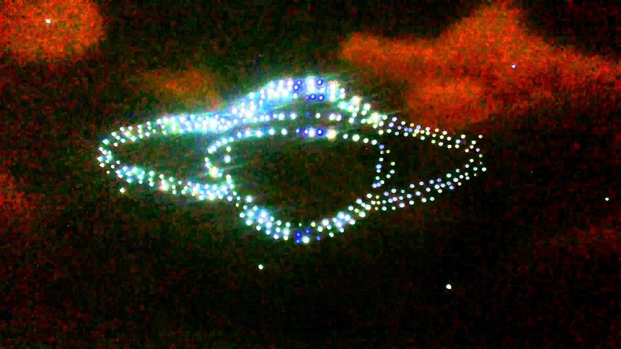 fiber optic galaxy starry night sky ceiling - mumbai india - youtube