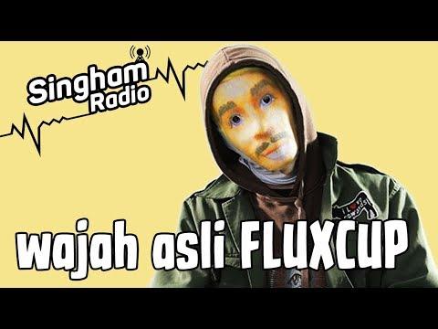 Siapakah Sebenarnya Fluxcup  - Radio Singham 3 with Fluxcup thumbnail