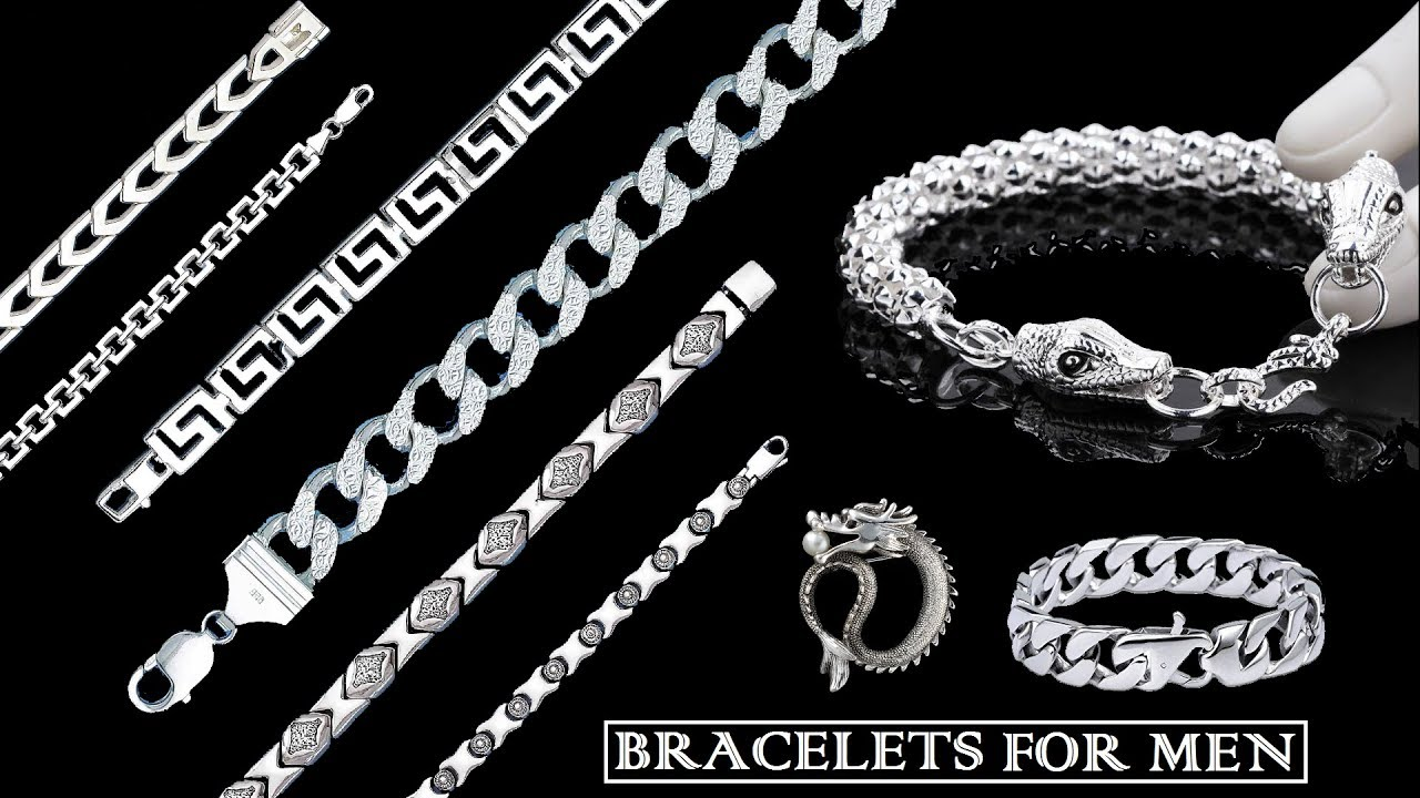 from bracelets bracelet image jewellers berry with star jewellery trademark gucci silver s charm sterling