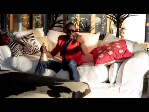 Terry G - See Groove 2 [Official Video]