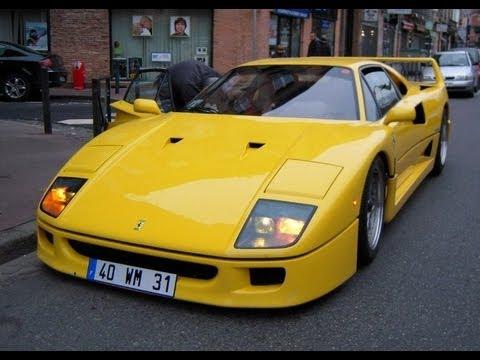 Best Replica Car Website
