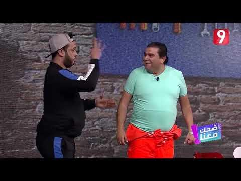 Idhak Maana S02