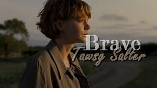 Tawgs Salter-Brave HD (Sub español)