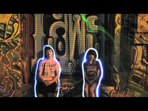 Forever the Sickest Kids - Crossroads (IGYCSTAGPS)