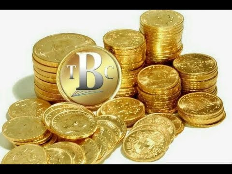TBC 24/7 TBC is now valued in Gold instead of Euros - Episode 21