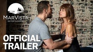Hidden In Plain Sight - Official Trailer - MarVista Entertainment