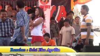 vuclip Organ Dangdut - PRIMA JAYA - Pengen di kawin ( Arya Production )