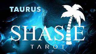 TAURUS, OMG! MUST see! Amazing things happening! 2019 🌈 tarot card reading horoscope LOVE FORECAST