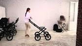 Замки, бамперы и зонтики для колясок – цены, отзывы, фото и видео обзоры в интернет-магазине первая-коляска. Рф. Бесплатная. Замки, зонты и бамперы для колясок – аксессуары, которые родители покупают на свое усмотрение. Хотя их наличие. Универсальный зонтик от солнца для колясок.
