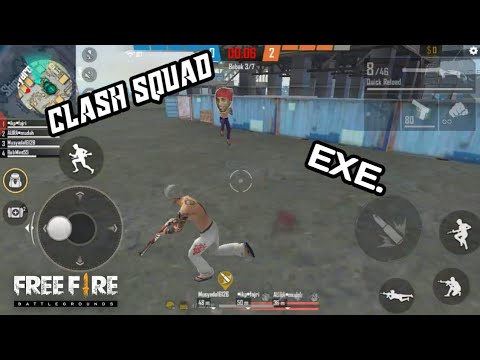 free-fire-exe-||-clash-squad-exe