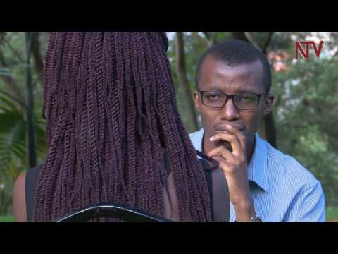 Makerere university grapples with sexual harassment cases