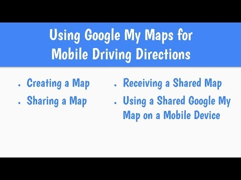 Driving Directions Using Google My Maps on map my travel, map addresses directions, map of germany and austria, mapquest directions, map my contacts, map my street address, draw a map for directions, map of hotels in union square san francisco, i need to get directions, custom map directions,
