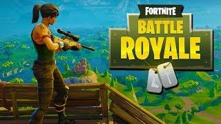 Fortnite Battle Royale Beste GRATIS Game OOIT Funny Moments
