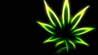 Future - Move That Dope ft. Pharrell Williams & Pusha T w/ lyrics