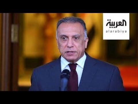 رئيس الوزراء العراقي يخوض المعارك بالجملة  - نشر قبل 6 ساعة