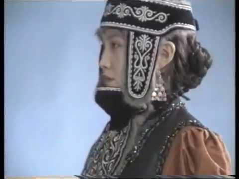 удмуртский фото костюм мужской национальный