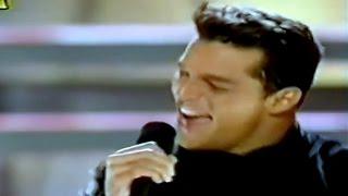 Ricky Martin - Ay Ay Ay It