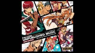Falcom Unpublished Music 2007 Autumn - Sora no Kiseki (Sora no Kiseki FC)