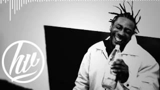 ODB ft. Black Keith - Thirsty