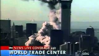 9/11 Video Timeline: How The Day Unfolded