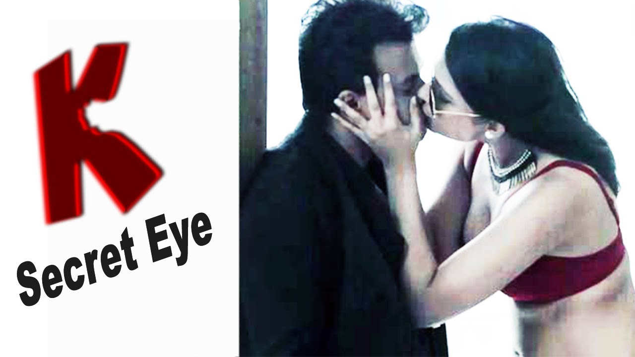 K:Secret Eye | Movie | Premiere | Rudranil | Rajatava | Debasmita