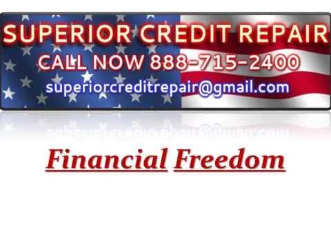CREDIT REPAIR 888-715-2400 BIRMINGHAM AL CREDIT REPAIR BIRMINGHAM CREDIT REPAIR TALLAHASSEE