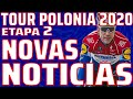 Leandro20105 - YouTube