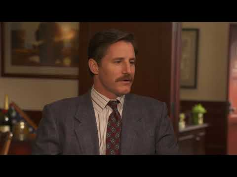 Law & Order True Crime: The Menendez Murders  Sam Jaeger   Social.XYZ