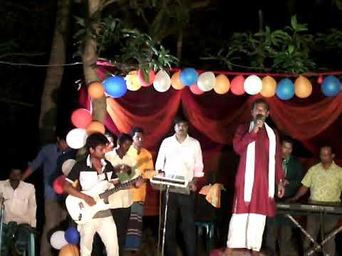 আমার মুর্শিদ নামের মালা singer Hayat