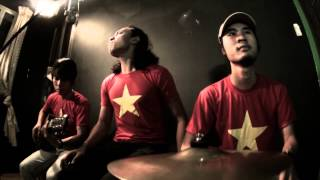 Chiến Tranh - KZ[Acoustic][cover]