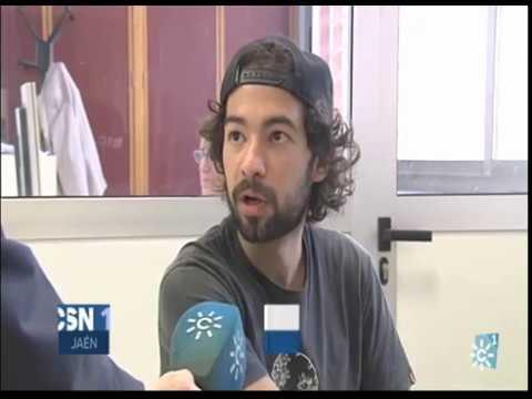Alumnos extranjeros puntúan con sobresaliente a la Universidad de Jaén