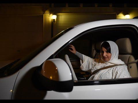 هل تختلف أولويات المرأة السعودية في اختيار السيارة عن الرجل؟ - اليوم  - نشر قبل 1 ساعة