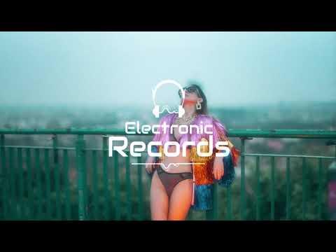 Multimen, Belset - Hunter in space (John Reyton Remix)