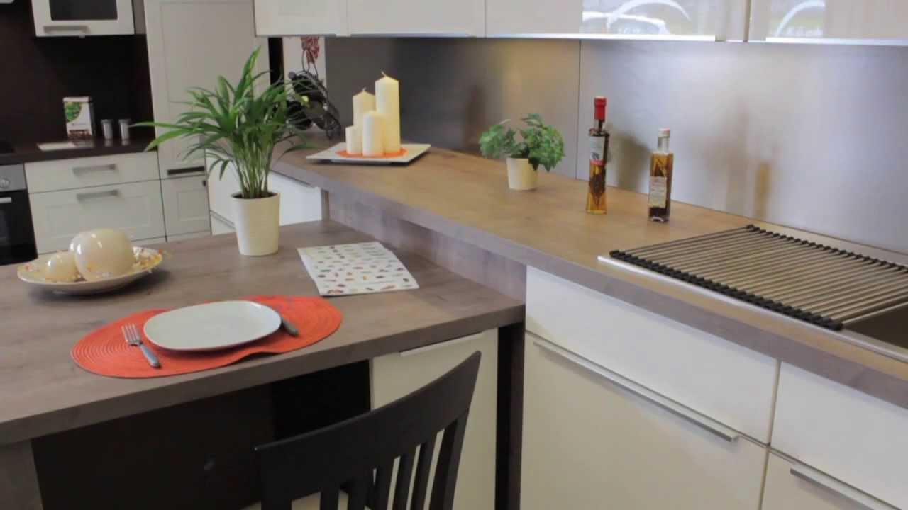 Großartig Bauen Virtuelle Online Küche Bilder - Ideen Für Die Küche ...