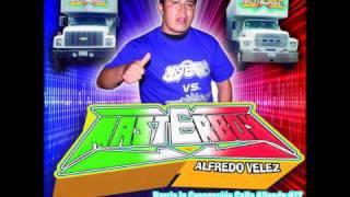 Sonido MasterBoy Anda y Dile Amozoc 2011