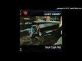 Tony Carey - A Fine , Fine Day 1984