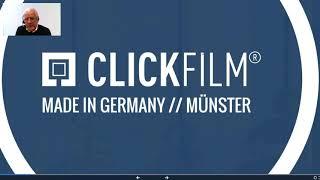 HAVERKAMP ClickFilm   Teil 1 des Diginars zu schaltbaren Folien
