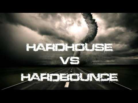 HARD HOUSE VS HARD BOUNCE   MOTORBEAT
