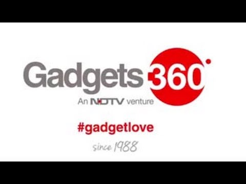 Gadgets 360 - Apps on Google Play