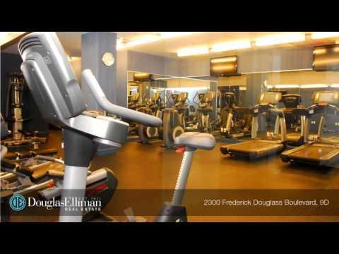 2300 Frederick Douglass Boulevard, 9D - Rene Fauchet - 09/09/16 - 2515760