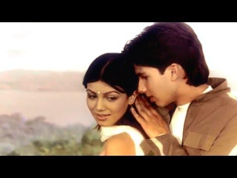 First Album Song of Shahid Kapoor & Ayesha Takia | Valentine Special | Jaan Likhu Jaanam Likhu