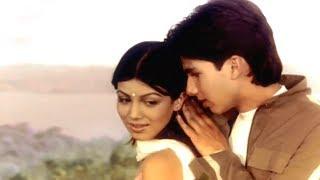 First Album Song Of Shahid Kapoor & Ayesha Takia , #ValentineSpecial , Jaan Likhu Jaanam Likhu