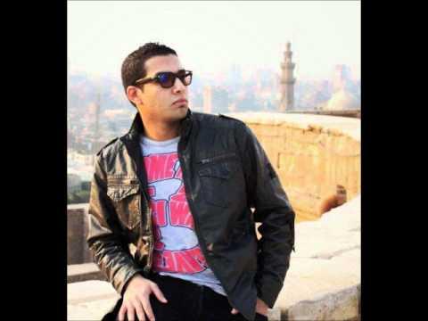 Haytham Mostapha - Amr Diab Academy - Aref Habiby