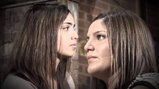Download Video The Inside Story: 2 women seek justice after being gang raped on vacation MP3 3GP MP4