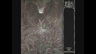 Bestial Mockery - Soulburn